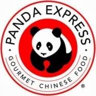Panda Express coupon…free entree!