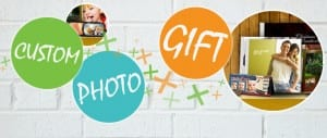 photo gift2