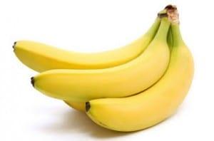 Tips for keeping bananas longer