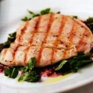 Price-matching/deal shopping deals this week: AMAZING deal on chicken&..