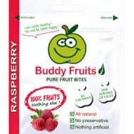 Good deal on baby food pouches