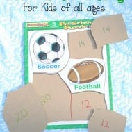 8 simple ways to make puzzles more interesting for kids!