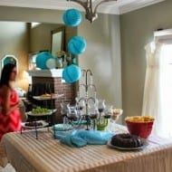 Fun, Cheap or Free Bridal Shower ideas! Games, party favors, decor, an..