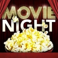 Fun, cheap or free date night ideas…plus, the best kept movie th..