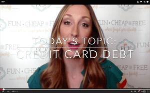 Credit-card-debt-300x187