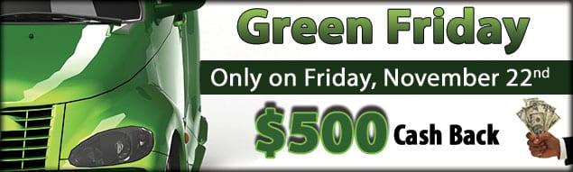 GreenFriday112013