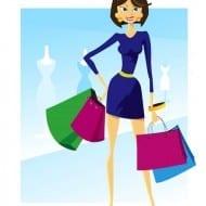 Top 9 Black Friday shopping tricks