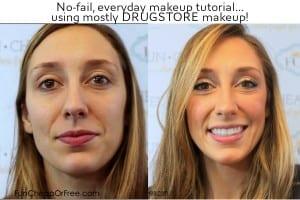 everyday-makeup-tutorial-300x200