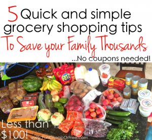 grocerytips-300x277