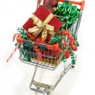 "How much to spend on your kids for Christmas: Part II…the ""WHY.."