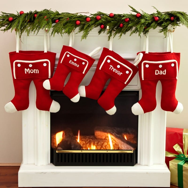 895649bb756 Christmas Stockings 101 - stuffers