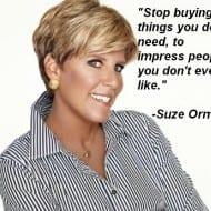 Suze says…