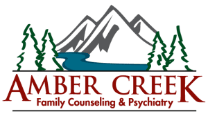 ambercreek-logo