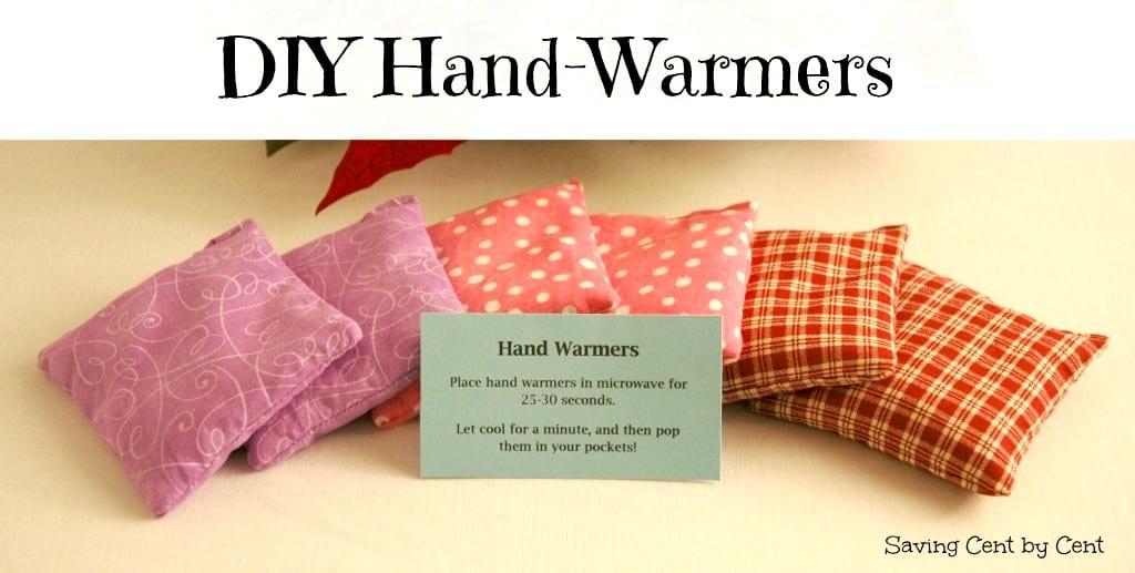 DIY-Hand-Warmers-Final-1024x517