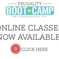 Online classes now available! + FBC'14 recap