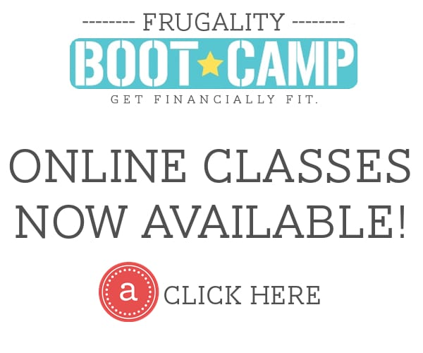 classes now available