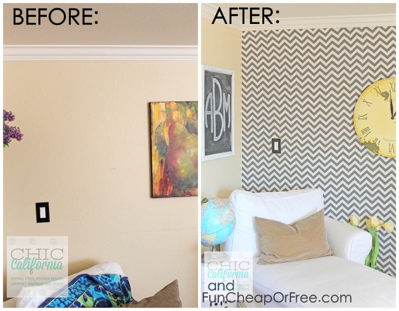 starch fabric removable faux wallpaper fun cheap