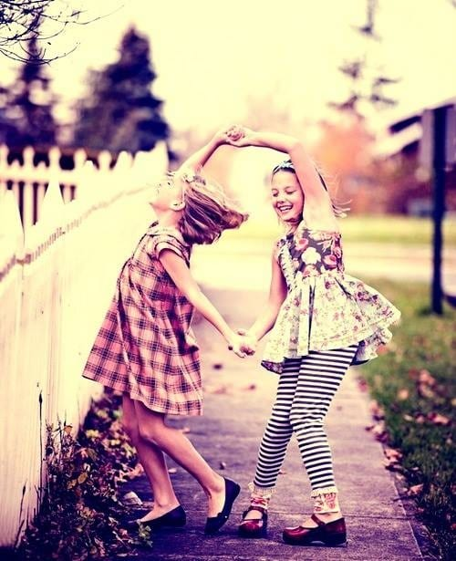 32216-Best-Friends-Forever
