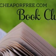 Book Club Ramblings – My thoughts on The 5 Love Languages so far..
