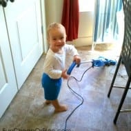 Chores kids can do, by age (and SHOULD do). Cinderelly, Cinderelly&#82..