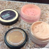 Why you should be saving your makeup containers