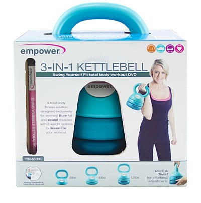 Empower-3-in-1-Adjustable-Kettlebell-Package-large