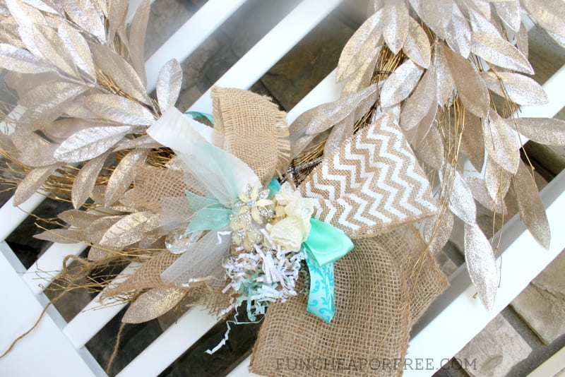 Tons of baby shower ideas