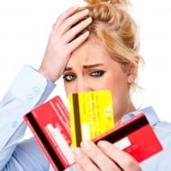 How to Afford Paying off Credit Card Debt – Q&A Monday