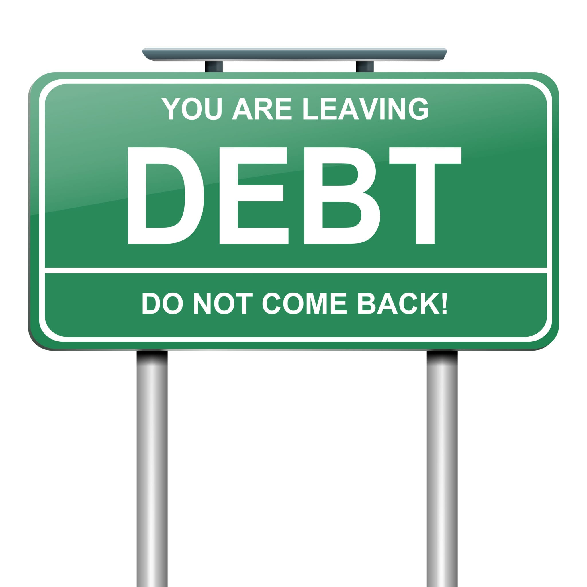 How To Afford Paying Off Credit Card Debt