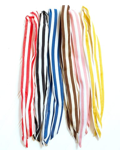 Head-Wrap-Stripe-2_large