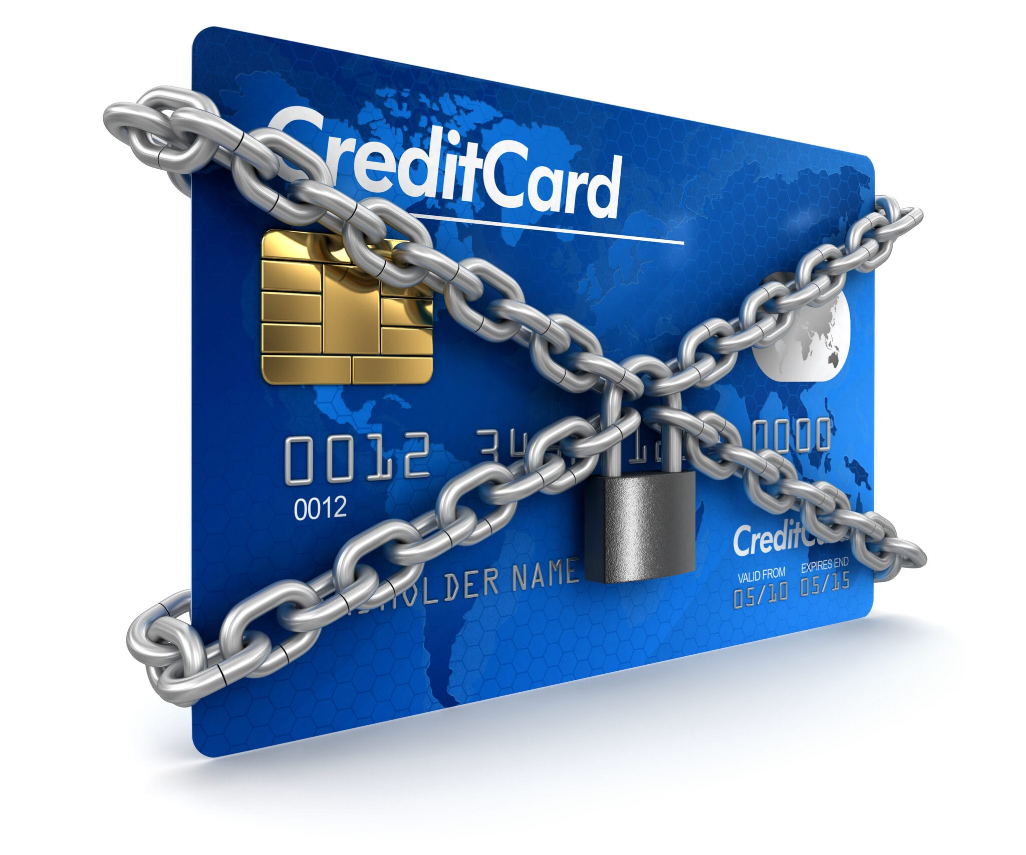 How To Afford Paying Off Credit Card Debt Q Amp A Monday