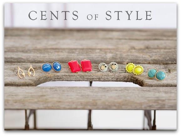 stud earrings 50% off + free shipping