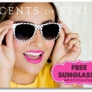 $.99 Disney Books, Free Sunglasses, Doggy Deals, + more! [Frugal Find ..