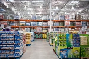 What to buy from Costco that will actually save you money