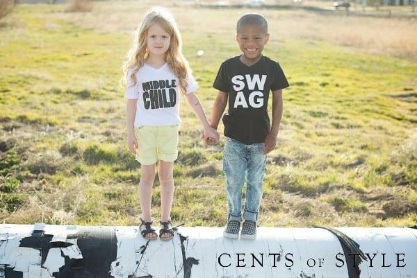 kid clothes1