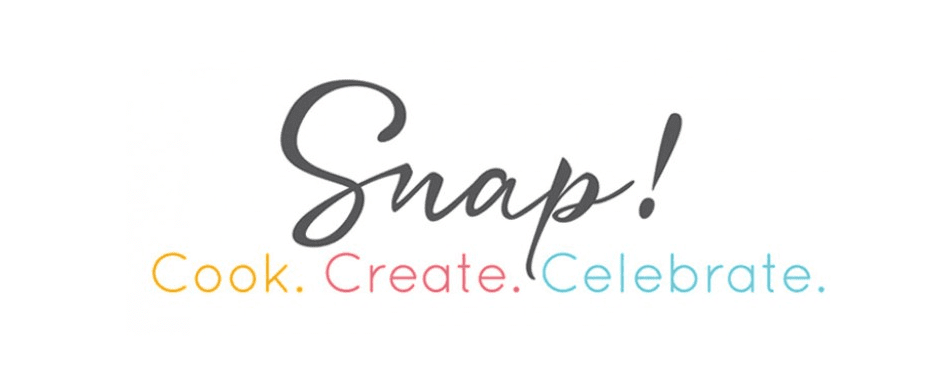 snap conference