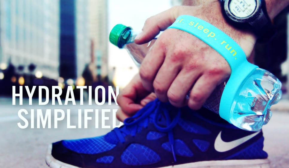 $1 off Bottle Bands with the code FUNCHEAPORFREE