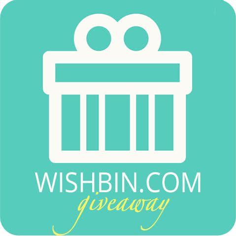 wishbin