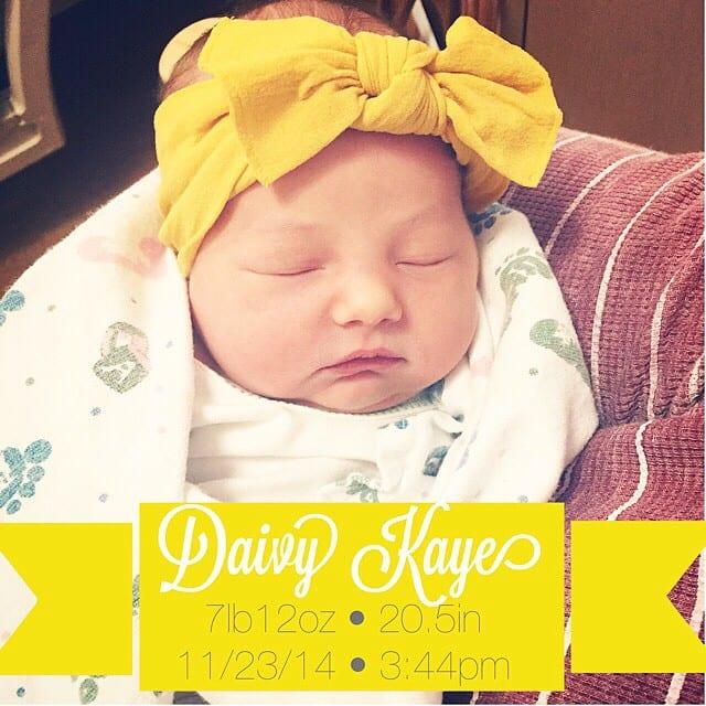 Daivy