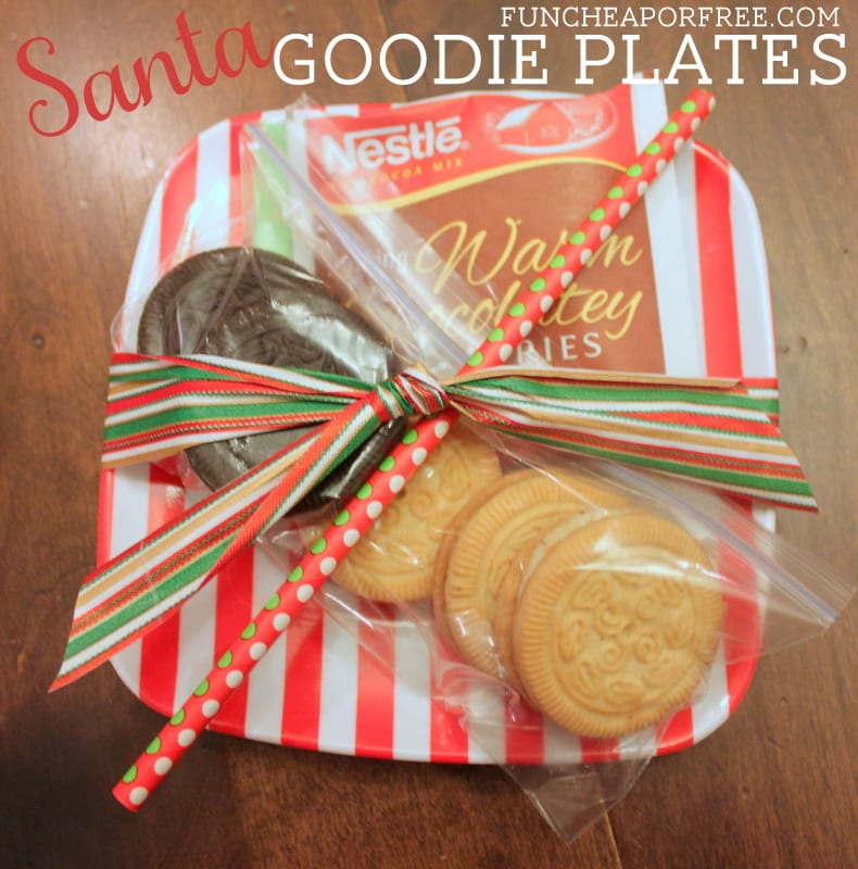 24 last minute neighbor gift ideas creative simple for Creative affordable christmas gifts