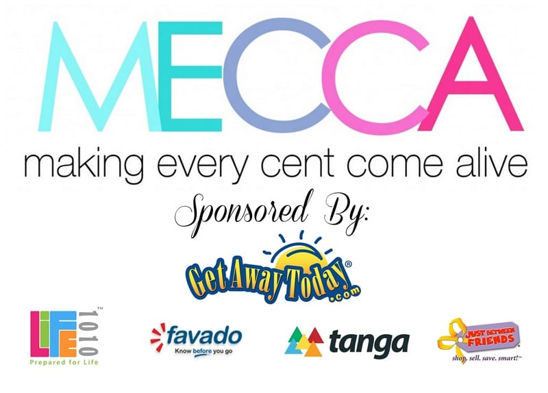 MeccaConference.com