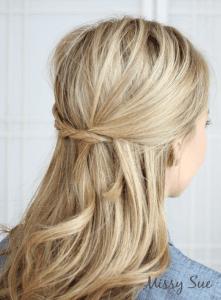 one-braid-half-up-do-missysueblog-1