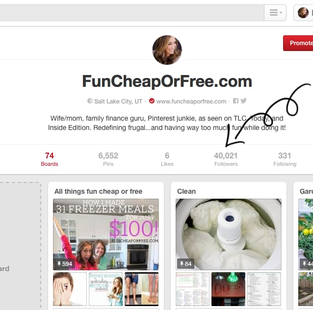 $150 giveaway to Target, Sephora, or PayPal! From FunCheapOrFree.com