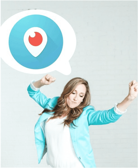 Follow me on Periscope! @FunCheapOrFree