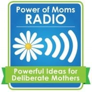 Get a Handle On Your Finances! [Power of Moms Radio]