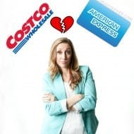 Why Costco and American Express are Breaking Up…and What to Do A..