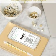How to Stay Organized and Save Money with Digital Receipts