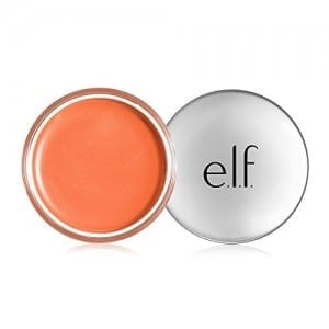 My FAVORITE blush, under $3!