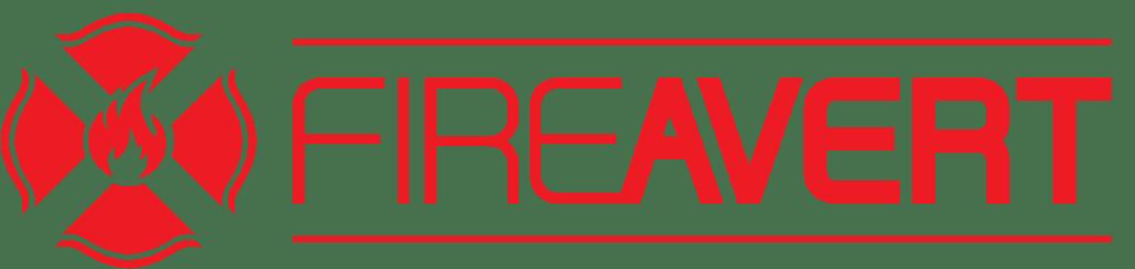Fire-avert-logo_300x200px_white_Red