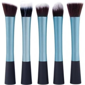 My favorite, affordable brushes!